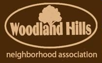 Woodland Hills Neighborhood Association